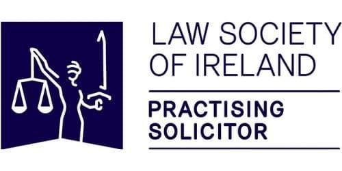 Coleman Legal Membership_law society of ireland