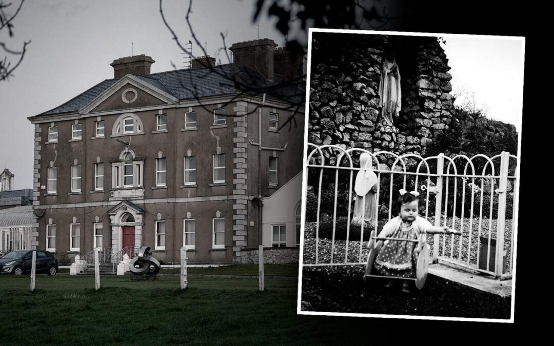 Findings of Mother-and-baby Homes in Ireland over the last 75 years to be released