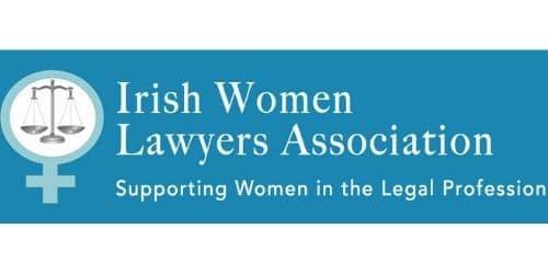 Coleman Legal Membership