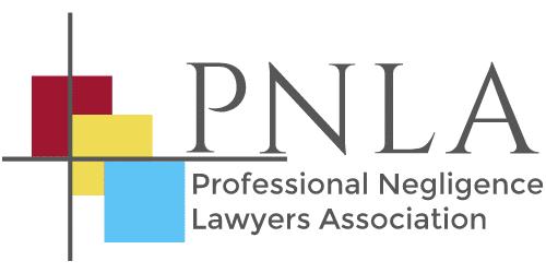 Professional-Negligence-Lawyers-Association