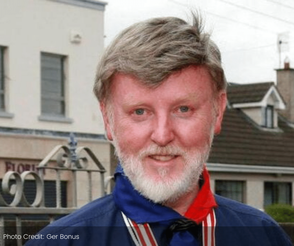 Retired Former Scout Leader from Cork Arrested for Alleged Sexual Assault of Young Boys