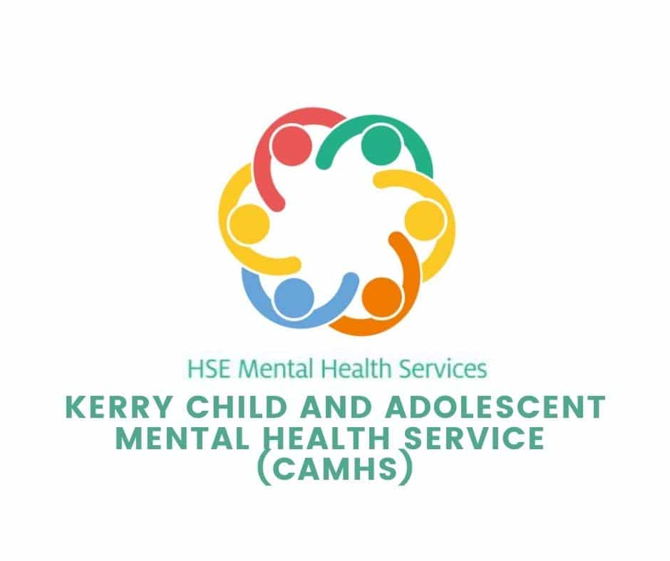 Kerry-Child-and-Adolescent-Mental-Health-Service