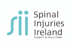 Spinal Injury Ireland_Coleman Legal_Support Group