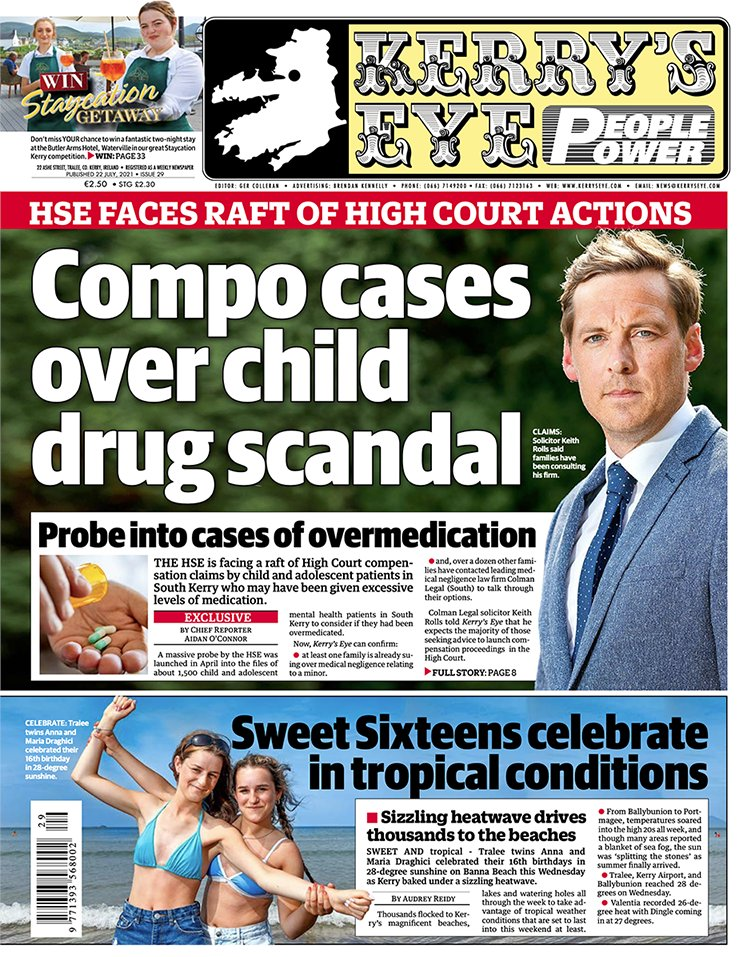 CAMHS-Misdiagnosis-Kids_Coleman-Legal_Keith-Rolls-Solicitor