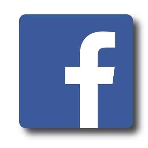 Facebook-Moderators-Case_Coleman-Legal
