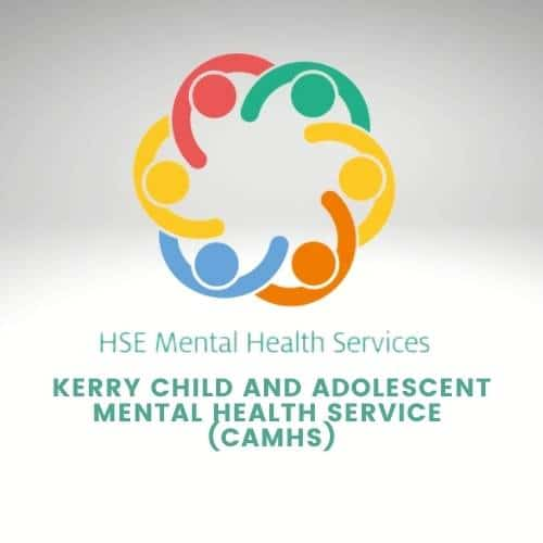 Kerry-Child-and-Adolescent-Mental-Health-Service_Coleman-Legal