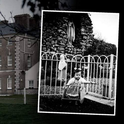 Mother-and-Baby-Homes-Redress-in-Ireland_Coleman-Legal