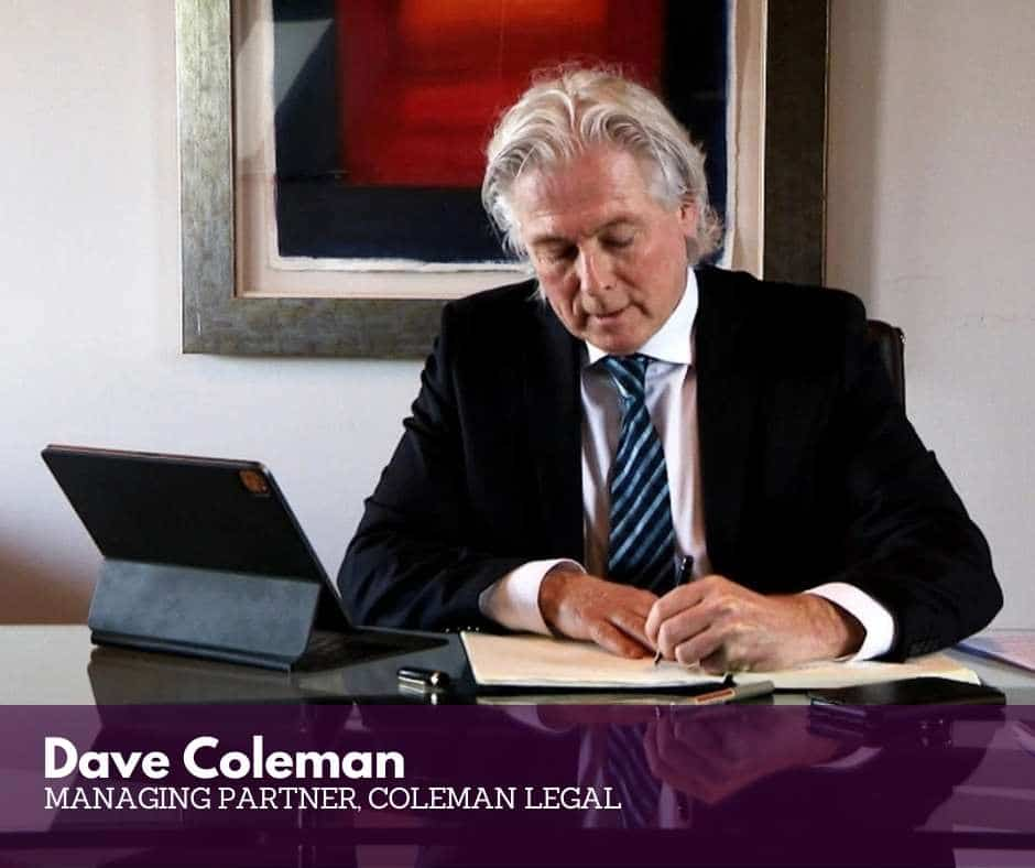 Pip-Breast-Implant-Recall-Claim-Ireland_Dave-Coleman_Coleman-Legal