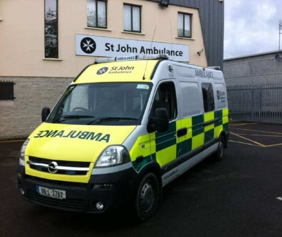 child-abuse-in-St-John-Ambulance_Coleman-Legal_Sexual-Abuse-Solicitors