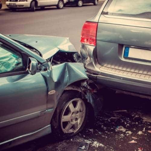 Personal Injury Solicitors in Ireland_Workplace Accidents_Coleman Legal.jpg.jpg
