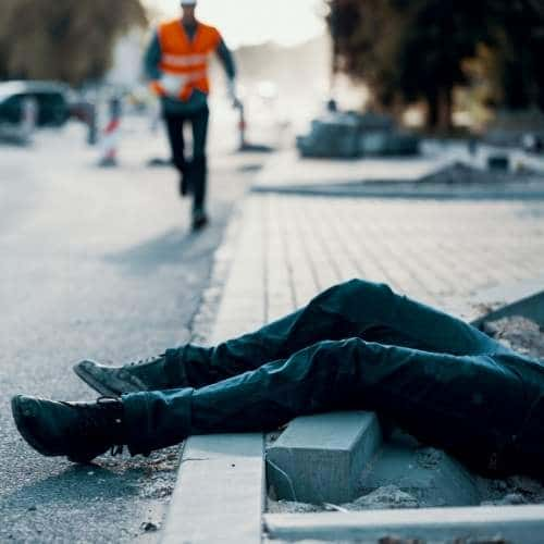 Personal Injury Solicitors in Ireland_Workplace Accidents_Coleman Legal