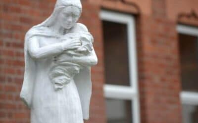 Mother and Baby Homes report criticised by survivors, public figures