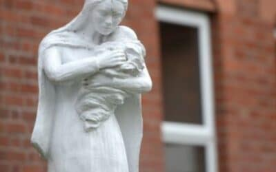 Mother and Baby Homes report described as unfair, untruthful and inaccurate
